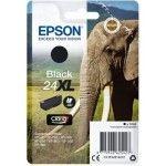 Epson 24XL Noir