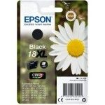 Epson Pâquerette 18XL Noir