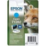 Epson Renard T1282 Cyan