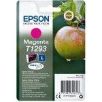 Epson Pomme T1293 Magenta