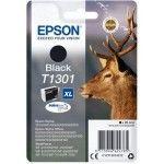 Epson Cerf T1301 XL