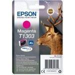Epson Cerf T1303 XL