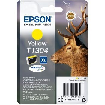 Epson Cerf T1304 XL