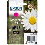 Epson Pâquerette 18 Magenta