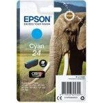 Epson Elephant 24 Cyan