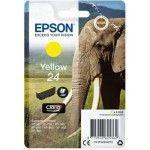 Epson Elephant 24 Jaune