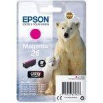 Epson Ours Polaire 26 Magenta