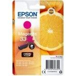 Epson Oranges 33 XL Magenta