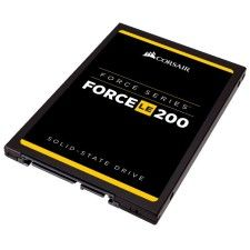 Corsair Force Series LE200 120 Go - CSSD-F120GBLE200B