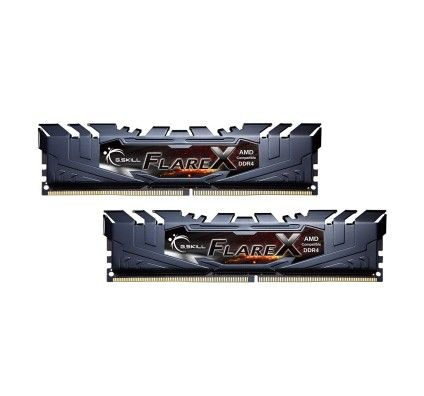 G.Skill Flare X Series 16 Go (2x8Go) DDR4 2933 MHz CL14