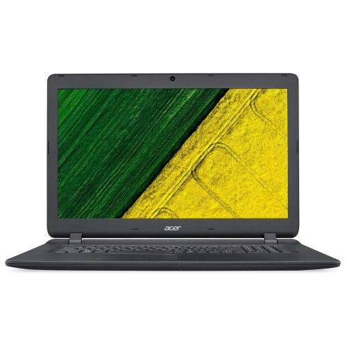 Acer Aspire ES1-732-P0H0