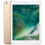 Apple iPad Wi-Fi 32 GB Wi-Fi + Cellular Or - MPG42NF/A