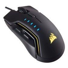 Corsair Gaming Glaive RGB - Noir