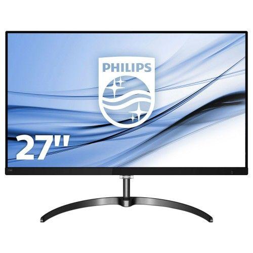 """Philips 27"""" LED - 276E8FJAB"""
