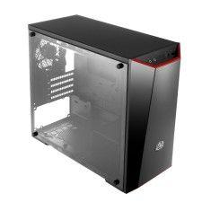 Cooler Master MasterBox Lite 3.1