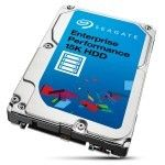 Seagate Enterprise Performance 15K HDD 300 Go - ST300MP0005