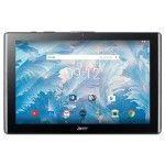 Acer Iconia One 10 B3-A40FHD-K012 Blanc