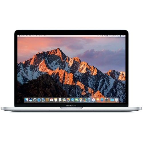 Apple MacBook Pro 13 MPXX2FN/A