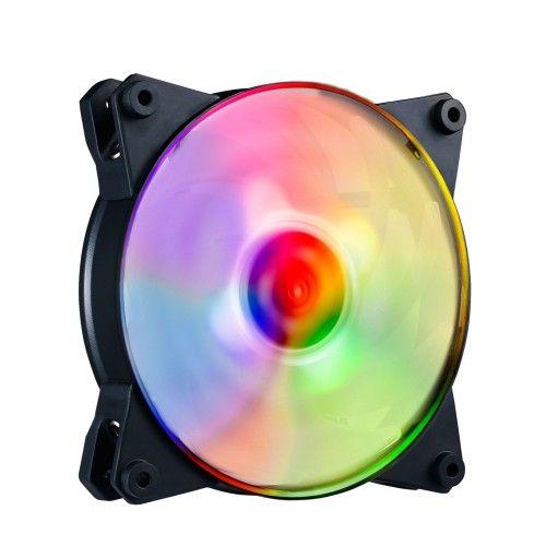 Cooler Master Masterfan Pro 120 AB RGB