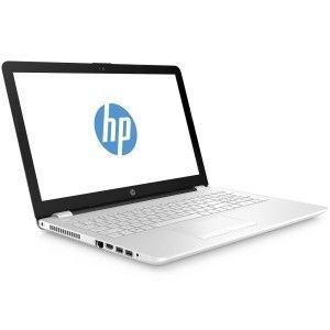 HP 15-bs004nf