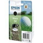 Epson Balle de Golf Noir 34