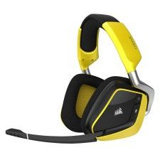 Corsair Gaming VOID Pro RGB Dolby 7.1 Wireless - Special Edition