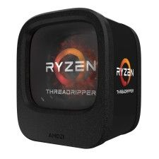AMD Ryzen Threadripper 1900X (3.8 GHz)