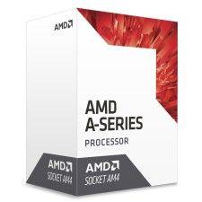 AMD A6-9500 (3.5 GHz)