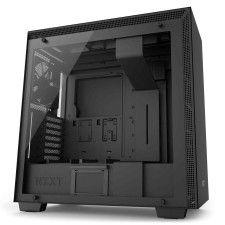 NZXT H700 (noir)