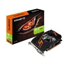 Gigabyte GT 1030 OC 2G