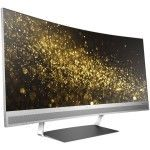 "HP 34"" LED - ENVY 34 Curved"