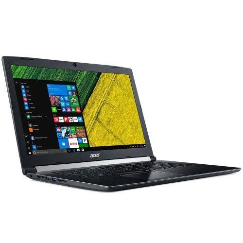 Acer Aspire 5 A517-51P-5527