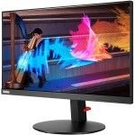 "Lenovo 21.5"" LED - ThinkVision T22i (61A9MAT1EU)"