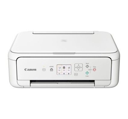 Canon PIXMA TS5151 Blanc