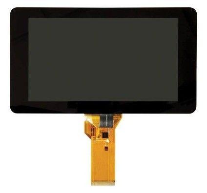 JOY-iT RB-LCD-7