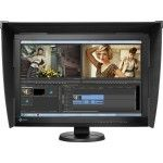 "Eizo 24"" LED - ColorEdge CG247X"