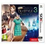 La Nouvelle Maison du Style 3 : Looks de Stars (Nintendo 3DS/2DS)