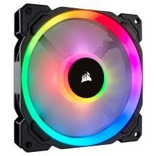 Corsair LL Series LL140 RGB
