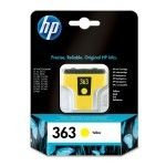 HP 363 - C8773EE
