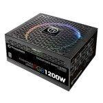 Thermaltake Toughpower Grand RGB 1200W