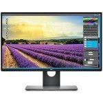 """Dell 25"""" LED - UltraSharp U2518D"""