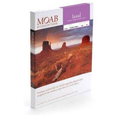 MOAB Lasal Dual Semigloss 330 A4