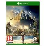 Assassin's Creed : Origins (Xbox One)