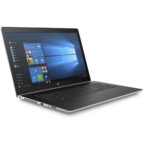 HP ProBook 470 G5 (3VK58ET)