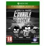 South Park : L'annale du Destin - Edition Gold (Xbox One)