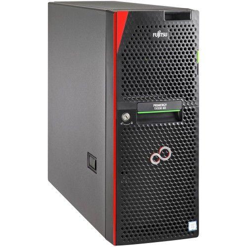 Fujitsu PRIMERGY TX1330 M3 (VFY:T1333SC040IN)