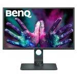 """BenQ 32"""" LED - PD3200U"""