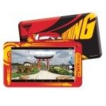 eSTAR Themed Tablet (Cars)