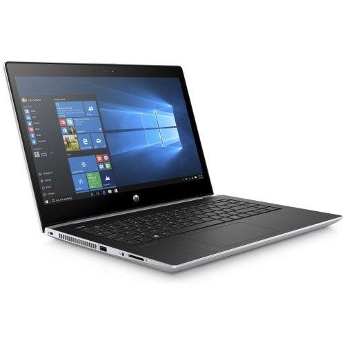 HP ProBook 440 G5 Pro (2UB64EA)
