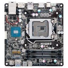 Asus H110S2/CSM